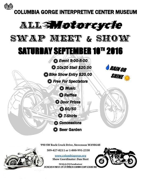 Final moto flyer 2016 PDF-page-001