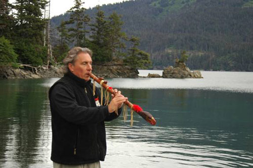Flute-Master-Gary