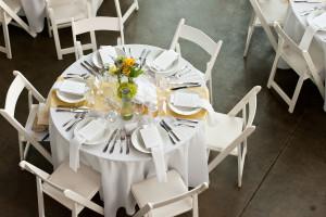 CGIC-Wedding-3