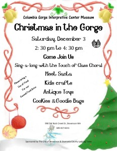 christmas-in-the-gorge-2016