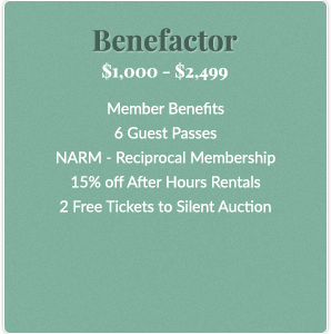 benefactor-featured-image