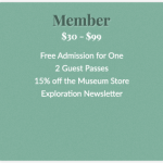 member-featured-image