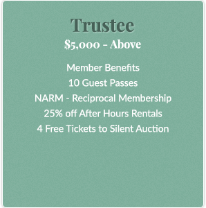 trustee-featured-image